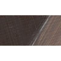 Kosida Yağlı Boya 37Ml Renk - Burnt Umber