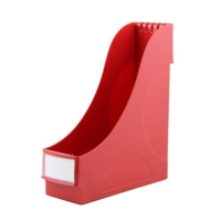 Kraf 5100 Magazinlik Renk - Kırmızı