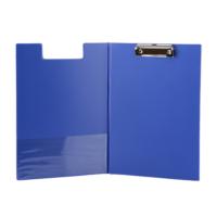 Kraf 1045 A4 Kapaklı Sekreterlik Renk - Mavi
