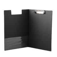 Kraf 1045 A4 Kapaklı Sekreterlik Renk - Siyah