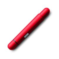 Lamy Pico 288-K Mat Kırmızı Gövdeli Tükenmez Kalem