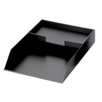 Lexon Boxit Kağıt Havuzu Ld58Nn