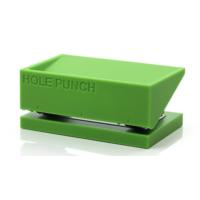 Lexon Yeşil Büro Delgeç Ld103V