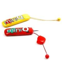 Magnum Miniq 0.5 Min