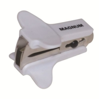 Magnum R1 Tel Sökücü Renk - Beyaz
