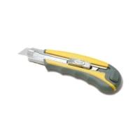 Mas 2758 Maket Bıçağı No:18 Profesyonel