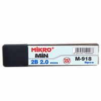 Mikro M-918 2.0Mm 2B Min
