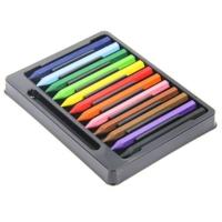 Nova Color Boya Kalemi 12Li Nc-1112