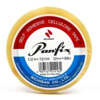 Panfix Selefon Bant 12 x 66