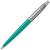 Parker Jotter Yeşil Ct Tükenmez Kalem