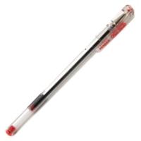 Pensan 2228 Pen-Tech Tükenmez Kalem Renk - Kırmızı