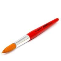 Ponart 7200 Young Art Fırça, Sentetik 20