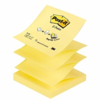 Post-It R-330 Z Not Kağıdı 76 x 76 Mm 100 Yaprak