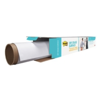 Post-It Silinebilir Beyaz Tahta 91,44 x 61 Cm