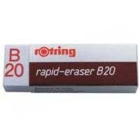 Rotring Aydinger B20 Kurşun Kalem Silgisi