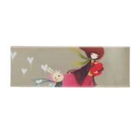 Santoro Kori Kumi Gift Of Friend Karton Kalem Kutu 472Kk02