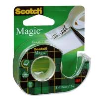Scotch 19 x 7,5 Magic Bant Kesicili