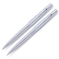 Scrikss 78M Tükenmez + Versatil 0.7 Mm Kalem Takımı