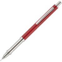 Scrikss Pro-S 0.5 Mm Kırmızı Versatil Kalem