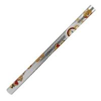Speco Gs Metalize Kaplık 40 x 150Cm