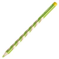 Stabilo Easycolors Boya Kalemi Sol 331 - 405 Renk - Açik Yeşil