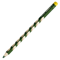 Stabilo Easycolors Boya Kalemi Sol 331 - 405 Renk - Yaprak Yeşili