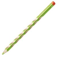 Stabilo Easycolors Boya Kalemi Sag 332 - 550 Renk - Açik Yeşil