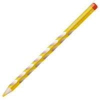 Stabilo Easycolors Boya Kalemi Sag 332 - 550 Renk - Sarı