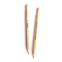 Suck Uk Baget Kalem - Drumstick Pencils - Kurşun Kalem 2″Li Set