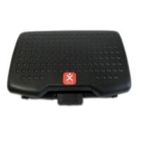 Tenex T-6048 Ayak Desteği