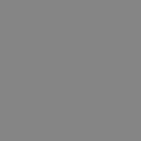 Tombow Dual Brush Pen Grafik Çizim Kalemi N55 Cool Gray 7