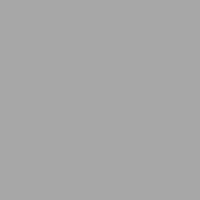 Tombow Dual Brush Pen Grafik Çizim Kalemi N60 Cool Gray 6