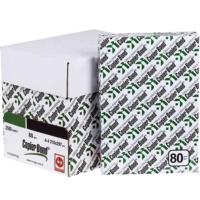 Ve-Ge Copier Bond A4 Fotokopi Kağıdı 80 Gr 1 Koli