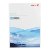 Xerox Colotech A3 Fotokopi Kağıdı 220 Gr 250'li