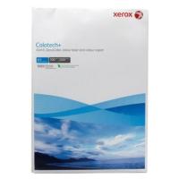Xerox Colotech A3 Fotokopi Kağıdı 100 Gr 500'lü