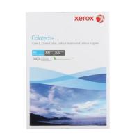 Xerox Colotech A4 Fotokopi Kağıdı 100 Gr 500'lü