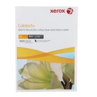 Xerox Colotech A4 Fotokopi Kağıdı 200 Gr 250'li