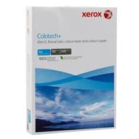 Xerox Colotech A4 Fotokopi Kağıdı 90 Gr 500'lü