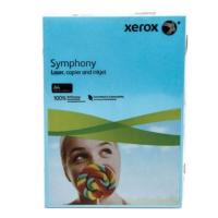 Xerox A4 Renkli Fotokopi Kağıdı 80 Gr Renk - Mavi