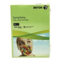Xerox A4 Renkli Fotokopi Kağıdı 80 Gr Renk - Koyu Yeşil