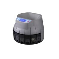 Jetcoin JC-90 Metal Para Sayma Makinesi- Yüksek Hızlı /LCD ekran (TL)
