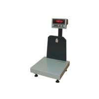 Arester Rs-Led 45X45 150 Kg Elektronik Baskül