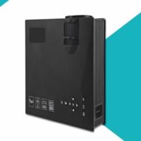 Byintek Bt460 Kablosuz Led Projeksiyon Cihazı