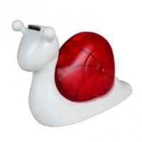Koziol 5570-536 Speedy Bantlık Kırmızı