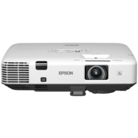 Epson EB-1965WU 5000 Ansilümen 1024x768 Wi-Fi Projeksiyon Cihazı