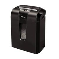 Fellowes 7080 Powershred 63Cb Kağıt İmha Makinesi