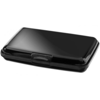 Pf Concept 11984800 Siyah Kartvizitlik