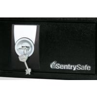 Master Lock Sentry Safe X031ML Çelik Kasa