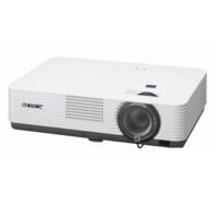 Sony VPL-DX240 3200 Ansilümen 1024x768 4000:1 HDMI LCD Projeksiyon Cihazı