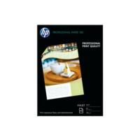 HP Q6592a A4 120gr/m2 İnkjet Mat Kağıt 100 Sayfa